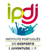 INSTITUTO PORTUGUÊS DO DESPORTO E JUVENTUDE, I.P.